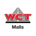 WCT Malls