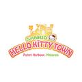 Helllo Kitty Town