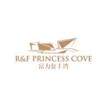 R&F Princess Cove