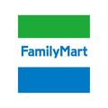 Famiy Mart
