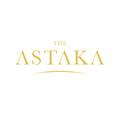 The Astaka