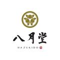 Hazukido