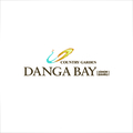 Danga Bay